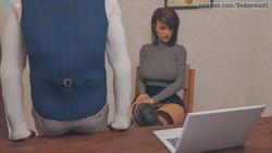 DobermanS - Linda Episode 83.jpg