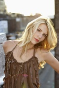 Клэр Дэйнс (Claire Danes) Spin Photoshoot 2005 (22xHQ) ME11309_t