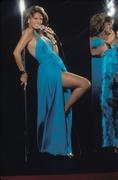 Ракель Уэлч (Raquel Welch) Charles W Bush Photoshoot 1985 (3xHQ) MEX1UG_t