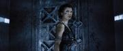 Обитель зла 6 / Resident Evil: The Final Chapter (Йовович, Лартер, Руби Роуз, 2016) MEXMN4_t