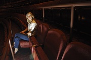 Клэр Дэйнс (Claire Danes) Los Angeles Times Photoshoot 2007 (9xHQ) ME1196A_t