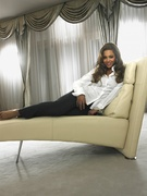 Бейонсе, Тина Ноулз (Beyonce, Tina Knowles) Life Photoshoot 2006 (21xHQ) ME112MB_t