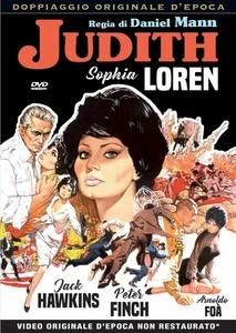 Judith (1965) DVD5 ITA-ENG