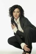Моника Беллуччи (Monica Bellucci) USA Today Photoshoot 2003 (21xHQ) MEZV2U_t