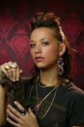 Рашида Джонс (Rashida Jones) Pascal Perich Photoshoot 2004 (7xHQ) ME11G0G_t