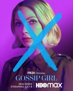 Gossip-Girl-Kate.jpg