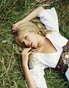 Сиенна Миллер (Sienna Miller) Photoshoot 2004 (10xHQ) MEZH8V_t