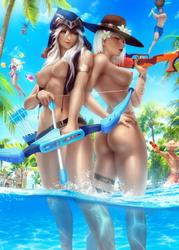 007_Pool_Party_Ashe_Ashe_NSFW.jpg