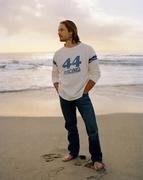 Мартин Хендерсон (Martin Henderson) Photoshoot 2005 (2xHQ) MEZ5E0_t