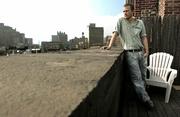 Хит Леджер (Heath Ledger) Los Angeles Times Photoshoot 2005 (9xHQ) ME110NJ_t