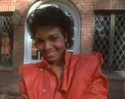 Джанет Джексон (Janet Jackson) Michael Ochs Photoshoot 1985 (12xHQ) MEWU7F_t