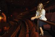 Клэр Дэйнс (Claire Danes) Los Angeles Times Photoshoot 2007 (9xHQ) ME1196I_t