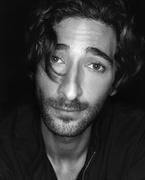 Эдриан Броуди (Adrien Brody) Spoon Photoshoot 2002 (12xHQ) MEYCLI_t