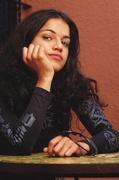 Мишель Родригес (Michelle Rodriguez) USA Today Photoshoot 2000 (7xHQ) MEYBJL_t
