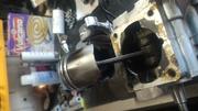 problema compatibilità pistone ME2D661_t