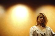Клэр Дэйнс (Claire Danes) Los Angeles Times Photoshoot 2007 (9xHQ) ME11968_t