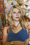 Клэр Дэйнс (Claire Danes) Spin Photoshoot 2005 (22xHQ) ME11319_t