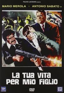 La tua vita per mio figlio (1980) DVD9 COPIA 1:1 ITA