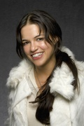 Мишель Родригес (Michelle Rodriguez) Self Assignment Photoshoot 2005 (11xHQ) MEYBCG_t