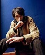 Эдриан Броуди (Adrien Brody) Venice Photoshoot 2003 (12xHQ) MEYJLW_t