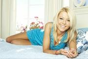Тара Рид (Tara Reid) Touch Weekly Photoshoot 2009 (10xHQ) MEYL1B_t