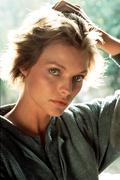 Мишель Пфайффер (Michelle Pfeiffer) Eva Sereny Photoshoot 1985 (3xHQ) MEWUB2_t