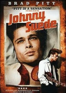 Johnny Suede (1991) WEB-DL 1080 AC3 ITA EAC3 ENG SUB ENG