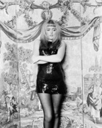 Пэтси Кенсит (Patsy Kensit) John Stoddart Photoshoot 1985 (2xMQ) MEWTYF_t