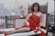 Терри Фаррелл (Terry Farrell) David Mcgough Photoshoot 1984 (7xHQ) MEWTER_t