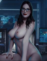 Darcy_Lewis_Naked.jpg