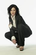 Моника Беллуччи (Monica Bellucci) USA Today Photoshoot 2003 (21xHQ) MEZV32_t