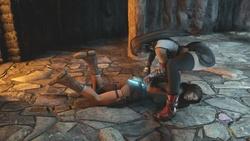 Lara's Capture3.jpg