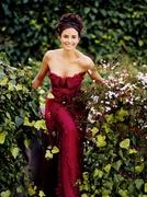 Миа Маэстро (Mia Maestro) Latina Photoshoot 2006 (3xHQ) ME11G48_t