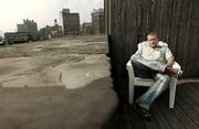 Хит Леджер (Heath Ledger) Los Angeles Times Photoshoot 2005 (9xHQ) ME110NL_t