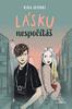 lasku-nespocitas-zLM-479797.png