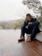 Эдриан Броуди (Adrien Brody) Photoshoot 2004 (11xHQ) MEYBYL_t