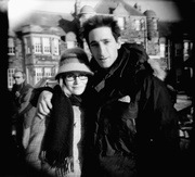 Эдриан Броуди (Adrien Brody) Exclusive Press Photoshoot 2004 (6xHQ) MEYC4U_t