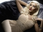 Кристина Агилера (Christina Aguilera) Entertainment Weekly Photoshoot 2006 (19xHQ) MEZ4P2_t