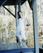 София Буш (Sophia Bush) InStyle Photoshoot 2005 (14xHQ) MEYLDI_t