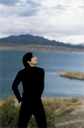 Эдриан Броуди (Adrien Brody) Exclusive Press Photoshoot 2005 (15xHQ) MEYCI6_t