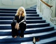 Билли Пайпер (Billie Piper) Photoshoot 2006 (12xHQ) ME111MT_t