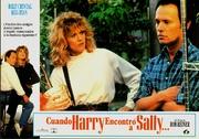 Когда Гарри встретил Салли / When Harry Met Sally... (1989) MEXLIA_t