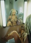 Кристина Агилера (Christina Aguilera) Blender Photoshoot 2002 (8xHQ) MEZ4CB_t