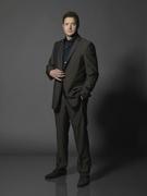 Брендан Фрейзер (Brendan Fraser) Kevin Lynch Photoshoot 2008 (15xHQ) ME11D1C_t