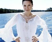 София Буш (Sophia Bush) InStyle Photoshoot 2005 (14xHQ) MEYLDR_t