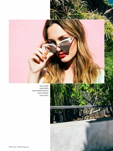 leighton-meester-in-bello-magazine-may-2017-_6.jpg