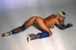 Michaela Plankova aka Natali Blond4.jpg