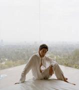 Эдриан Броуди (Adrien Brody) Photoshoot 2004 (11xHQ) MEYBYF_t