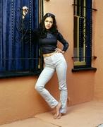 Мишель Родригес (Michelle Rodriguez) USA Today Photoshoot 2000 (7xHQ) MEYBJK_t
