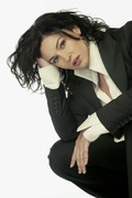 Моника Беллуччи (Monica Bellucci) USA Today Photoshoot 2003 (21xHQ) MEZV30_t